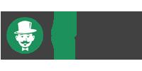 sir jackpot casino logo