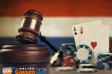 regels in nederland banner