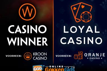 casinos van naam veranderd banner