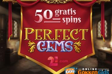 21.com casino gratis spins banner