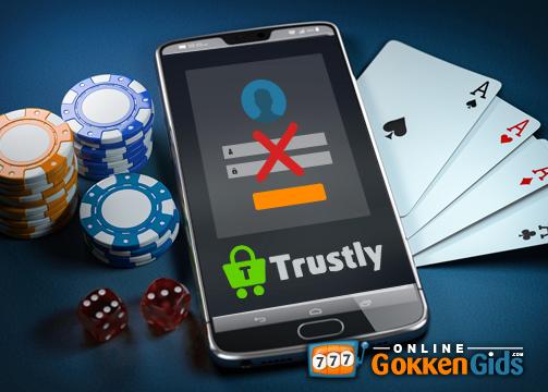 no account casinos steeds populairder