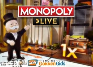monopoly live nieuws