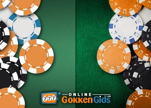 duurzaam gokken online banner