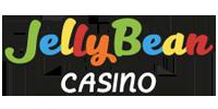 jellybean casino logo