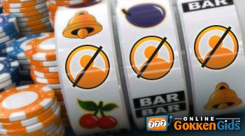 casino zonder account