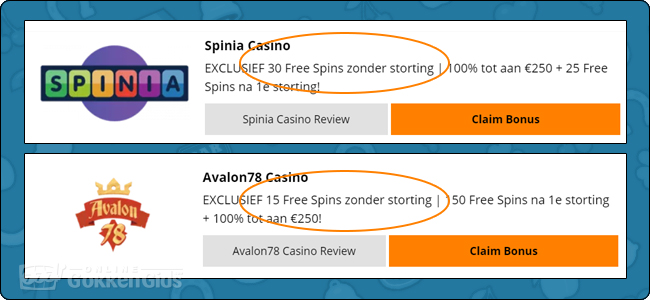 best casino 4
